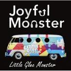 【CD】Joyful Monster/Little Glee Monster リトル・グリー・モンスター