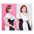 【CD】LOVE/HATE(初回生産限定盤)/篠崎愛 シノザキ アイ