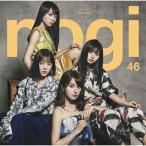【CD】インフルエンサー(TYPE-C)(DVD付)/乃木坂46 ノギザカ・フオーテイシツクス