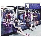 生まれてから初めて見た夢(TYPE-A)(DVD付) / 乃木坂46 (CD)