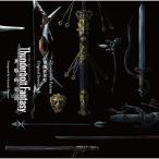 【CD】Thunderbolt Fantasy 東離劍遊紀 オリジナルサウンドトラック/