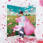 フローリア(初回生産限定盤)(DVD付) / 佐香智久 (CD)