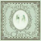 Fairy Party(�̾���) �� ClariS (CD)