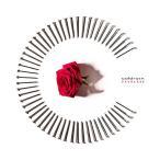 【予約】【CD】FATELESS(初回生産限定盤)/coldrain コールドレイン
