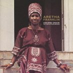 Aretha Franklin アレサフランクリン / Amazing Grace - Complete Recordings: 至上の愛 〜チャーチ・コンサート〜 <完全版