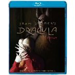 【Blu-ray】【40%OFF】ドラキュラ(Blu-ray Disc)/ゲイリー・オールドマン ゲイリー・オールドマン
