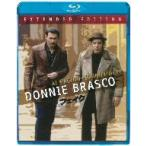 【Blu-ray】【40%OFF】フェイク エクステンデッド・エディション(Blu-ray Disc)/ジョニー・デップ ジヨニー・デツプ