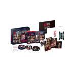 【Blu-ray】【9%OFF】ワン・ダイレクション THIS IS US:THIS IS THE BOX デラックスBOXセット(Blu-r...