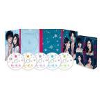奪い愛、冬 DVD-BOX / 倉科カナ (DVD)