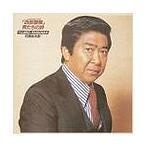 「西部警察」・男たちの詩 / 石原裕次郎 (CD)
