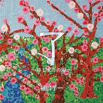 【CD】了〜はじまりの風〜/樋口了一 ヒグチ リヨウイチ