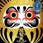 """問答無用セレクション""""金賞"""" / 怒髪天 (CD)"""