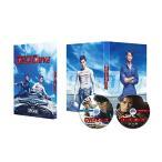 OVER DRIVE 豪華版(Blu-ray Disc) / 東出昌大 (Blu-ray) (予約)