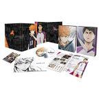 ハイキュー!! 烏野高校 VS 白鳥沢学園高校 Vol.1 / ハイキュー!! (DVD)