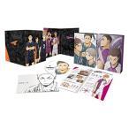 ハイキュー!! 烏野高校 VS 白鳥沢学園高校 Vol.3 / ハイキュー!! (DVD)