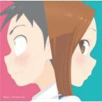 「からかい上手の高木さん2」Music Collection /  (CD)