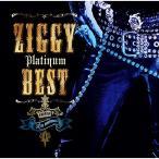 ZIGGY プラチナムベスト / ZIGGY (CD)
