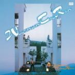 【CD】Weeping in the Rain(紙ジャケット仕様)/柳ジョージ&レイニーウッド ヤナギ ジヨージ・アンド・レイニ