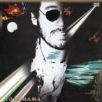 【CD】Y.O.K.O.H.A.M.A(紙ジャケット仕様)/柳ジョージ&レイニーウッド ヤナギ ジヨージ・アンド・レイニ