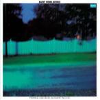 【CD】RAINYWOOD AVENUE(紙ジャケット仕様)/柳ジョージ&レイニーウッド ヤナギ ジヨージ・アンド・レイニ