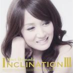 【CD】INCLINATIONIII(DVD付)/浜田麻里 ハマダ マリ
