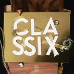 CLASSIX / 韻シスト (CD)