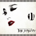 【CD】THE ノスタルジックス/PUSHIM プシン