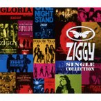【CD】SINGLE COLLECTION/ZIGGY ジギー
