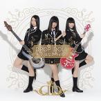 未完成なDreamer(通常盤) / DROP DOLL (CD)