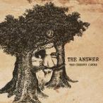 THE ANSWER / Cherry Coke$ (CD)