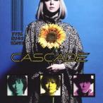 VIVA NICE TASTE / CASCADE (CD)