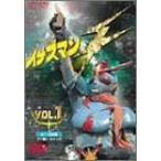 イナズマンF 1   DVD