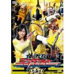 ショッピングシンケンジャー スーパー戦隊シリーズ 侍戦隊シンケンジャー VOL.5 / シンケンジャー (DVD)