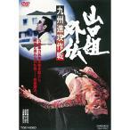 山口組外伝 九州進攻作戦  DVD