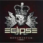 モニュメンタム / エクリプス (CD)
