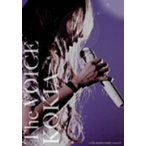 【DVD】【9%OFF】The VOICE〜10th Anniversary Concert〜/KOKIA コキア