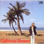 カリフォルニア・シャワー / 渡辺貞夫 (CD)