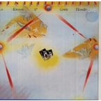 【CD】ジェントル・ソウツ/リー・リトナー&ジェントル・ソウツ リー・リトナー・アンド・ジエントル・