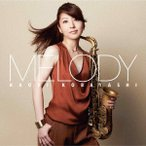 MELODY �� ���ӹῥ (CD)