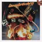 【CD】ジャズ・オブ・ジャパン〜ライヴ・アンダー・ザ・スカイ'77/オムニバス オムニバス