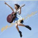頑張ったっていいんじゃない / 大原櫻子(from MUSH&Co.) (CD)