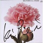綺麗 CD VICL-63306