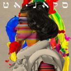 JaPo / UA (CD)