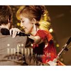 【CD】infini tour'16 + Concert vol.1 1979 at よみうりホール/高橋真梨子 タカハシ マリコ
