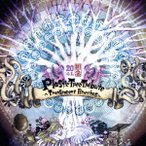 【CD】Plastic Tree Tribute〜Transparent Branches〜/オムニバス オムニバス