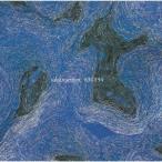 834.194(通常盤) / サカナクション (CD)