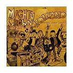 """【CD】トリビュ-ト・トゥ・ヴォルケイノ(TRIBUTE TO VOLCANO〜HENRY""""JUNJO LA/マイティ・クラウン マイテイ・クラウン"""