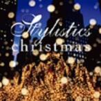 【CD】スタイリスティックス・クリスマス/スタイリスティックス スタイリステイツクス