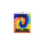 ショッピングKAELAND 【Blu-ray】【9%OFF】KAELA presents GO!GO! KAELAND 2014-10years anniversary-...