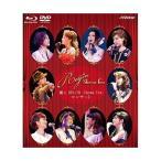 麗人REIJIN-ShowaEra-コンサート(Blu-ray Disc) / REIJIN (Blu-ray)